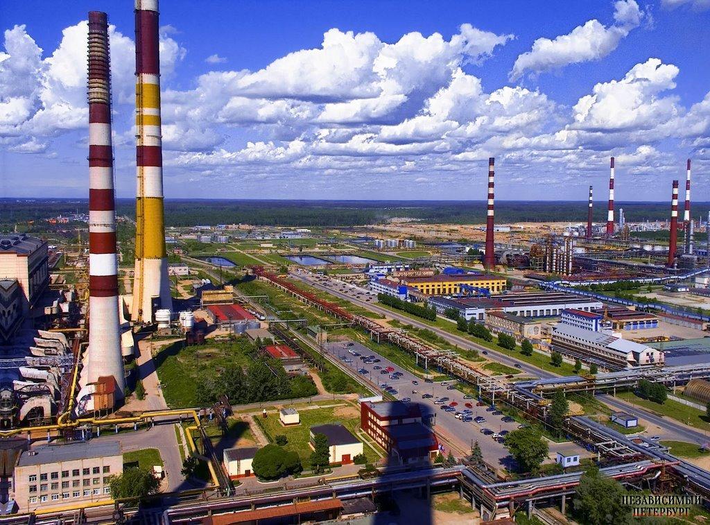 знакомство в кириши ленинградская область